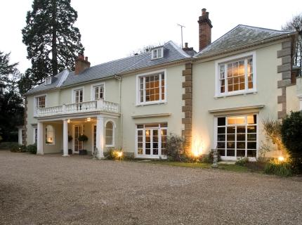 hotel-near-halesworth-suffolk