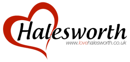 love-halesworth