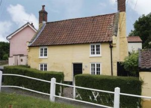 Primrose-Holiday-Cottage-halesworth