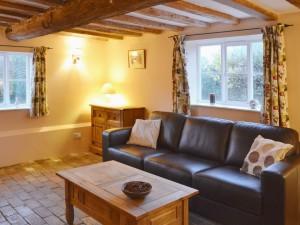 Treacle Cottage 2