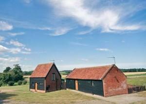 Wenhaston-suffolk-Holiday-Cottages
