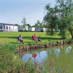 carlton-mers-family-holiday-park