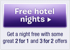 free-hotel-rooms-suffolk-offers
