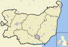 map-of-halesworth