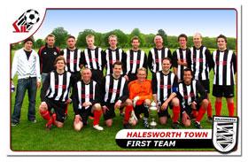 halesworth-fC