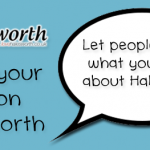 Announcement: Have Your Say On Halesworth