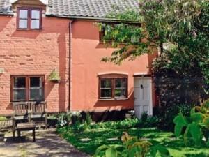 Whipple Tree Cottage