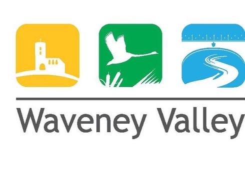 Come and Visit the Waveney Valley Town of Halesworth
