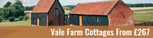 Vale-Farm-Cottages-Halesworth