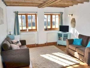 Wheelwright's Cottage 2